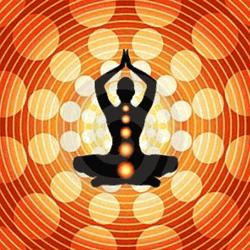 naja-joga